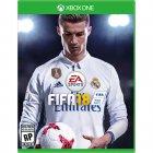 Imagem - Jogo FIFA 18 - Xbox One