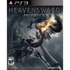 Jogo Final Fantasy XIV: Heavensward - PS3