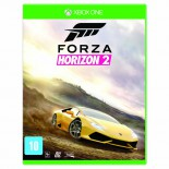 Jogo Forza Horizon 2 (Day One) Xbox One- Microsoft