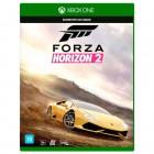 Jogo Forza Horizon 2 - Xbox One