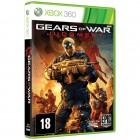 Jogo Gears Of War Judgment - Xbox 360