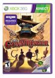 Jogo Gunstringer Xbox 360 - Microsoft