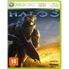 Jogo Halo 3 Standard Xbox 360 - Microsoft