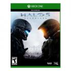 Imagem - Jogo Halo 5: Guardians - Xbox One