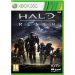 Jogo Halo Reach - XBox 360 Microsoft