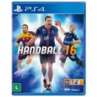 Jogo Handball 16 - PS4