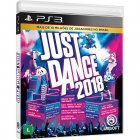 Jogo Just Dance 2018 - PS3