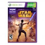 Jogo Kinect Star Wars Xbox 360 Kinect - Microsoft
