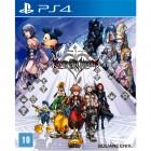 Jogo Kingdom Hearts HD 2.8: Final Chapter Prologue - PS4