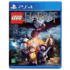 Jogo Lego Hobbit - PS4