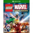 Jogo Lego Marvel - Xbox One