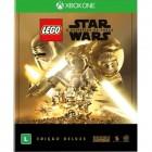 Imagem - Jogo Lego Star Wars - o Despertar da Força - Edição Deluxe - Xbox One