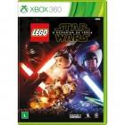 Jogo Lego Star Wars - o Despertar da Força - Xbox 360
