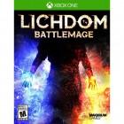 Jogo Lichdom Battle Mage - Xbox One