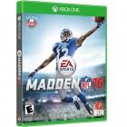 Jogo Madden NFL 16 - Xbox One