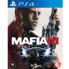 Imagem - Jogo Mafia III - PS4