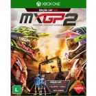 Jogo MXGP 2: The Official Motocross Videogame - Xbox One