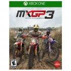 Jogo MXGP 3 - Xbox One