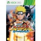 Jogo Naruto Shippuden: Ultimate Ninja Storm Generations - Xbox 360