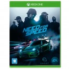 Jogo Need For Speed - Xbox One