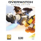 Jogo Overwatch: Origins Edition - PC
