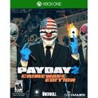 Jogo Payday 2: Crimewave Edition - Xbox One