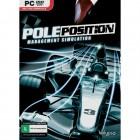 Jogo Pole Position - PC