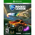 Jogo Rocket League - Xbox One
