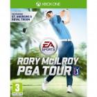 Jogo Rory McIlroy: PGA Tour Xbox One - Eletronic Arts