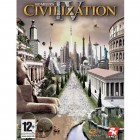 Jogo Sid Meier's Civilization IV - PC