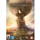 Jogo Sid Meier's Civilization VI - PC
