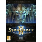 Jogo Starcraft 2: Legacy Of The Void - PC