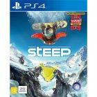 Jogo Steep Bz - PS4