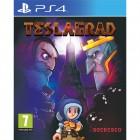 Jogo Teslagrad - PS4