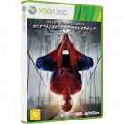 Jogo The Amazing Spider Man 2 - XBOX 360