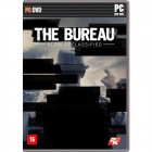 Jogo The Bureau: XCOM Declassified - PC