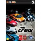 Jogo The Crew - PC