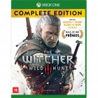 Jogo The Witcher 3: Wild Hunt Complete Edition - Xbox One