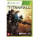Jogo Titanfall XBox 360