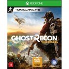 Jogo Tom Clancy´s Ghost Recon Wildlands - Xbox One