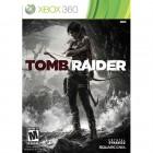 Jogo Tomb Raider: Platinum Hits Xbox 360