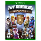 Jogo Toy Soldiers: War Chest Hall Of Fame -  Xbox One