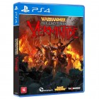 Jogo Warhammer The End Times: Vermintide - PS4