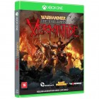 Jogo Warhammer The End Times: Vermintide - Xbox One