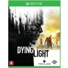 Jogo Warner Dying Light - Xbox One
