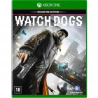 Jogo Watch Dogs: Signature Edition - Xbox One
