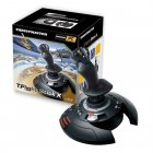 Joystick Thrustmaster T-Flight Stick X para PS3 -2960694