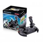 Joystick Thrustmaster T.Flight Hotas X para PC e PS3 - 2960703