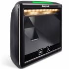 Leitor de Código de Barras Fixo Honeywell 1D/2D Solaris 7980 - Preto, USB