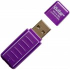 Leitor e gravador de cartão micro SD via USB - VIVITAR